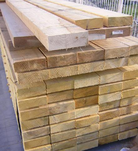 Guidenr construction bois les ossatures en bois construction en mad - Recouvrir poutre bois ...